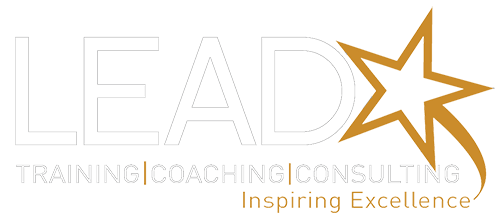 LEAD Training and Consulting Limited
